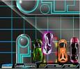 العاب ركن السيارات - لعبة ركن السيارات للكبار