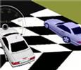 العاب سباق جديدة 3D