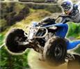 العاب سباق الموتوسيكلات الجديدة من ATV جديدة