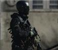العاب التغلب على الارهاب جديدة