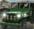 العاب تحطيم سيارات ومدرعات الجيش جديدة