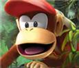سباق العاب موتوسيكلات القرد الشقى من ATV جديدة