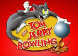 لعبة توم و جيري tom and jerry games