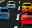 العاب سباق السيارات جديدة