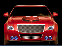 العاب سيارا ت تصميم وتوليف قطع السيارة المحدثة