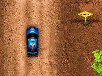 العاب سباق السيارات السريع