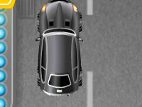 العاب السيارات للمحترفين 2016
