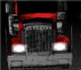 العاب مهمات الشاحنات الكبيرة العملاقة جديدة