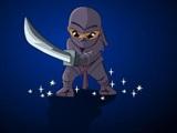 لعبة بن 10 محاربة الاشرار