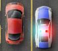 العاب سباق سيارات للمتهورين جديدة