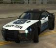 العاب سباق سيارات جديده جديدة