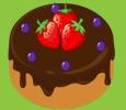 العاب طبخ الكيكه اللذيذه جديدة