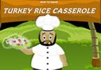 لعبة طبخ فطور رمضان